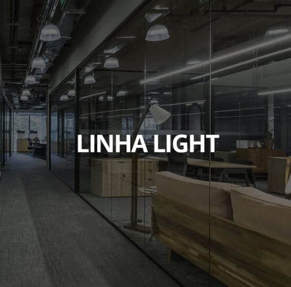 Linha Light