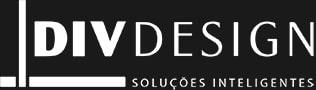 Div Design