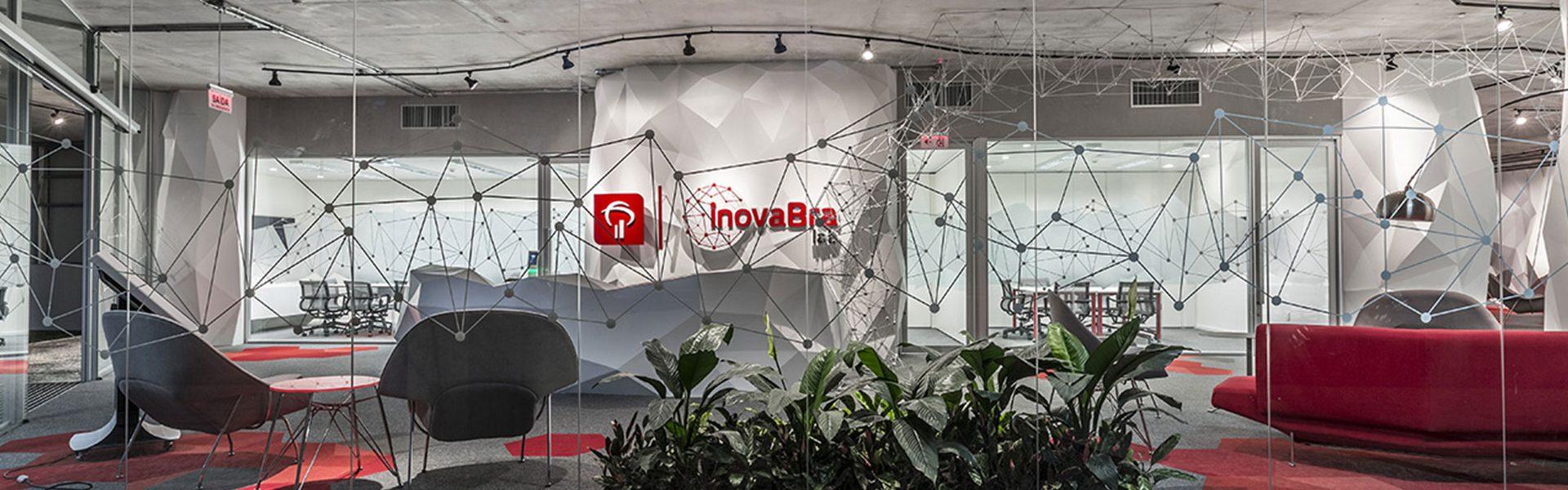 Inovabra1
